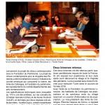 VITRAUX Collonges_Mise en page 1