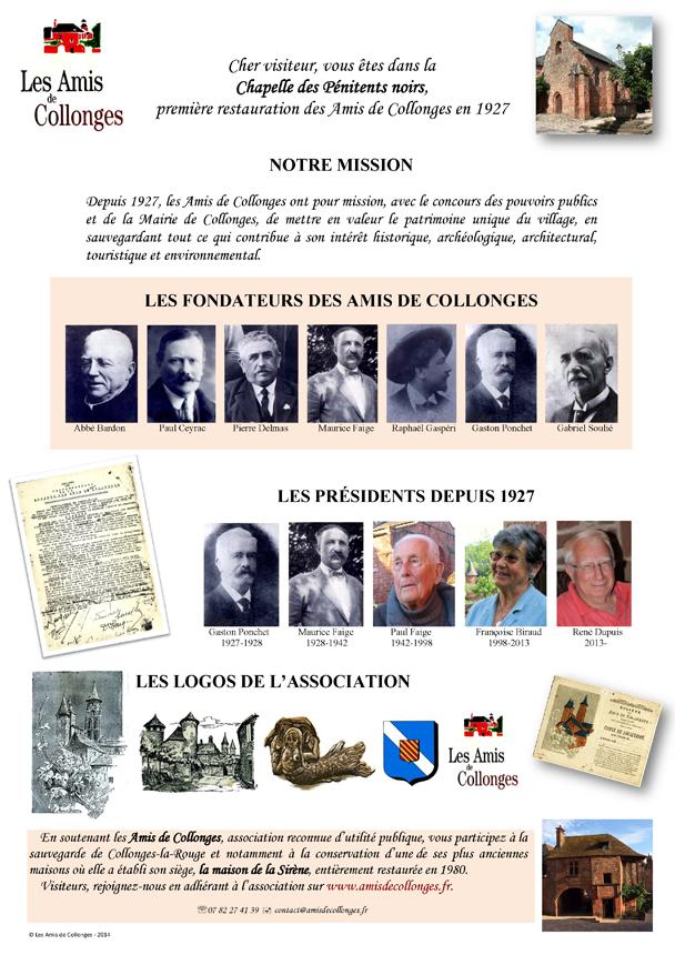 panneau_AdC_07-2014_V2