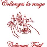 Collonges Festif