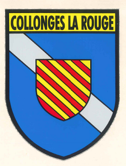 logo-commune-de-Collonges