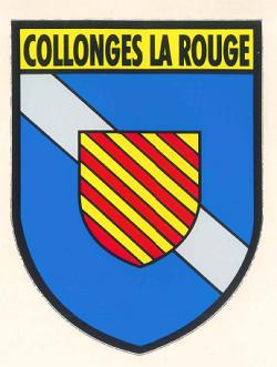 logo-commune-de-Collonges