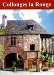 guide Amis de Collonges