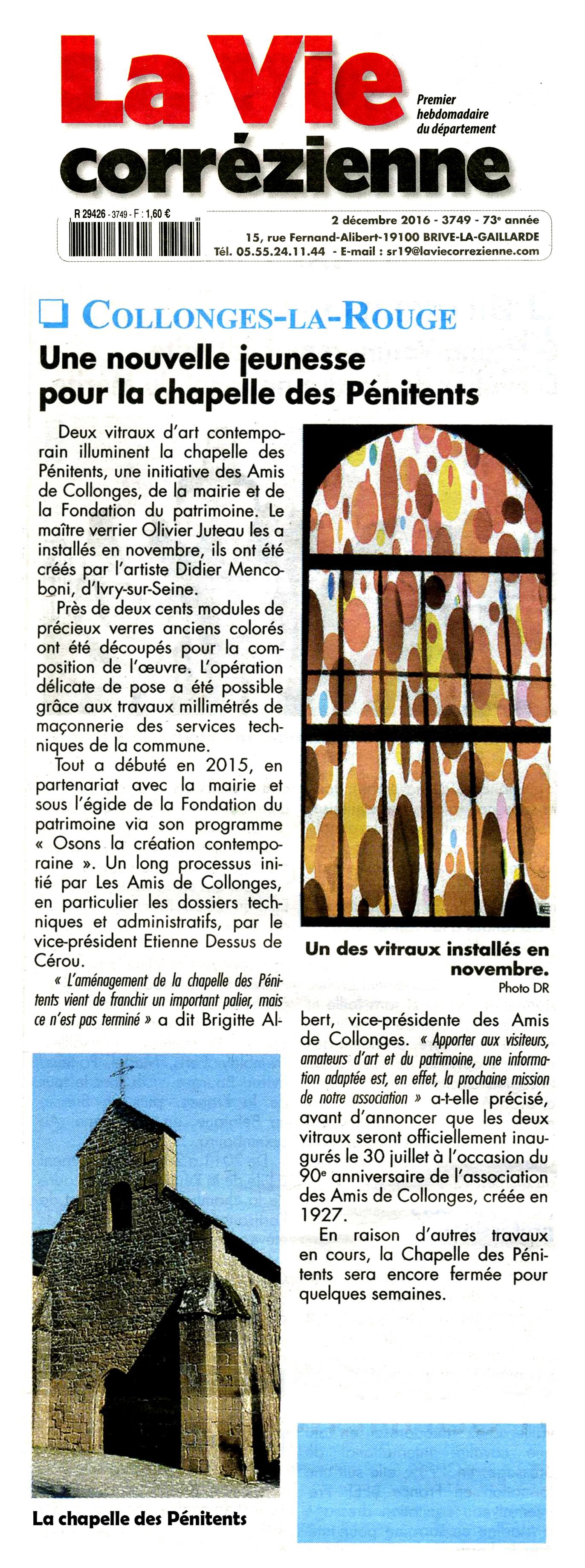 la-vie-correzienne_vitraux_dec-2016